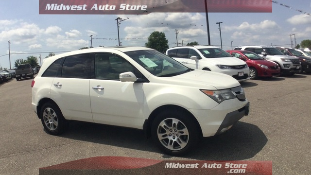 libertyville shawd il in advance awdwithadvancepackage with sh package mdx sport awd sporthybridsh new mazda acura hybrid auto