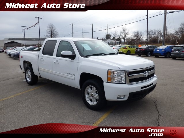 2009 chevy silverado owners manual offer open source user manual u2022 rh dramatic varieties com 2009 chevy silverado 1500 ltz owners manual 2009 chevy silverado 1500 ltz owners manual